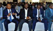 COSUMAF-Rencontre-Acteurs-Cameroun