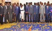 COSUMAF-Rencontre-Acteurs-Tchad