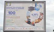 COSUMAF-Statistiques-EOG-Gabon