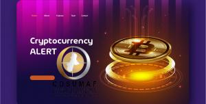 Alerte COSUMAF sur les crypto-actifs