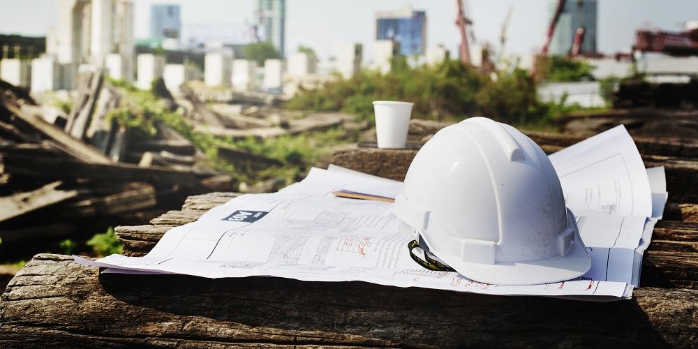 Appel d'offres pour les travaux de réaménagement des bureaux de la COSUMAF dans les anciens locaux de la BVMAC