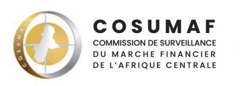 logo_cosumaf